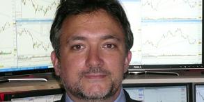 Bernard PRATS-DESCLAUX - e-Winvest