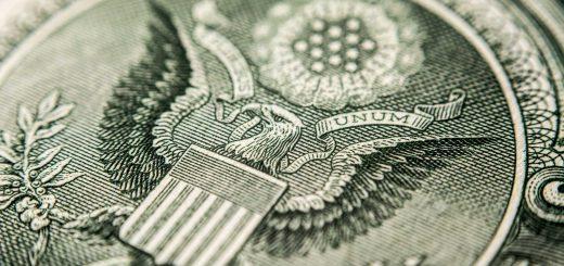 Live Trading : Ouverture US et Préparation à la Hausse des Taux par la FED / FOMC ce soir
