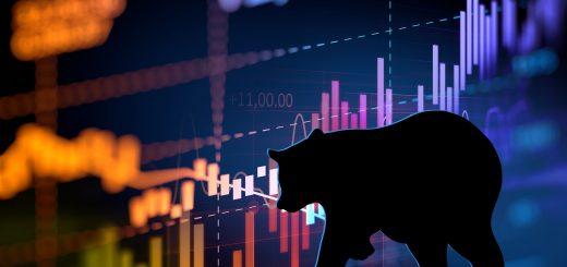 Live Trading & Analyse : Vive Baisse sur les Marchés Actions (Italie, Arabie Saoudite, Brexit)