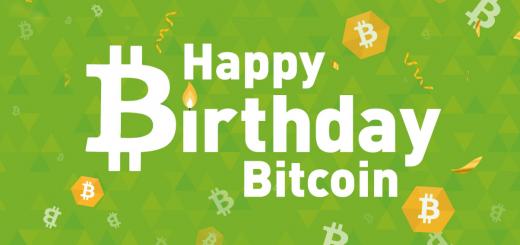 Anniversaire des 10 ans du #Bitcoin : Chiffres, Statistiques & Perspectives