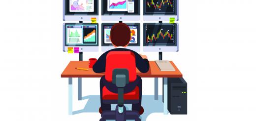 Risk ON / Risk OFF Episode II : Comment se repérer dans ce contexte ? Live Trading