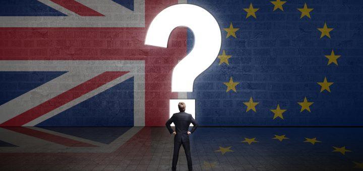 #Brexit : Quel impact du Vote au Parlement Britannique sur les Marchés Financiers ?