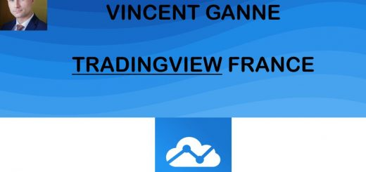 Les Solutions Premium & Business de TradingView - Live avec Vincent GANNE