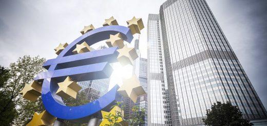 BCE - Banque Centrale Européenne