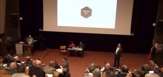 Webinaire LYNX / Philippe LHERMIE : CFD ou Futures ? Quel Produit pour Maximiser vos Performances ?