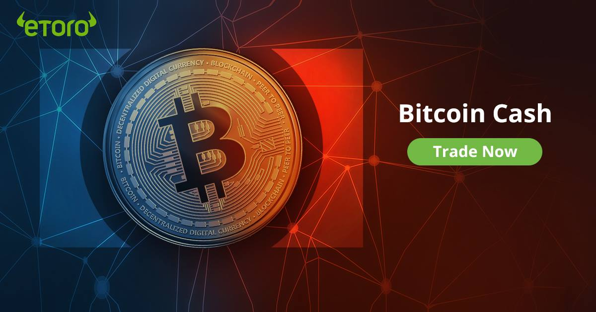 Mot de passe trader bitcoin