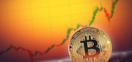 Bourse dediee au cryptocurrency