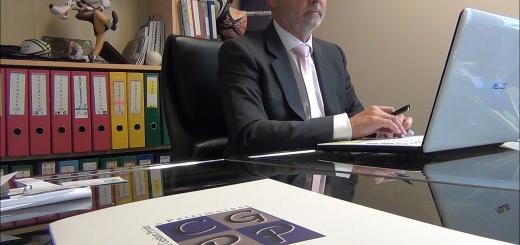 Formation Trading sur Devises - Philippe LHERMIE chez CGPP Compagnie de Gestion Privée du Patrimoine