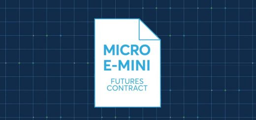 Micro E-mini Futures 🌐 Session de Questions / Réponses avec Chrislain TSHIAMANGA de LYNX