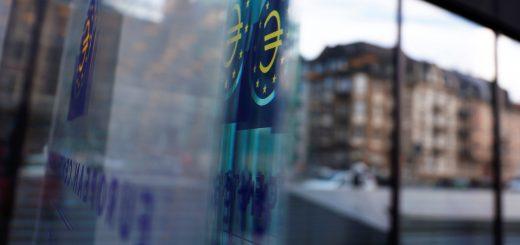 Conférence de Presse de la #BCE 🇪🇺 Suivi, Décryptage, Trading