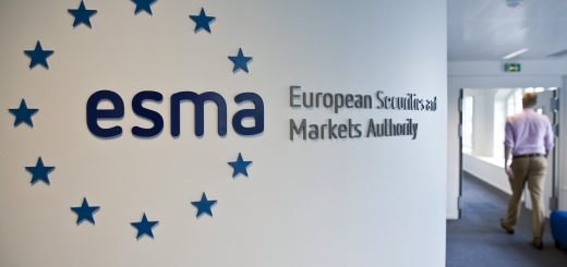 Etude quant à l'évolution des statistiques relatives aux gains et pertes des Traders depuis l'ESMA